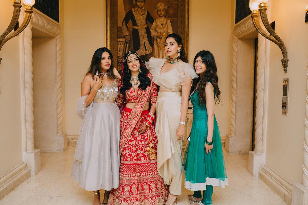 Simple Makeup Ideas For Wedding Guests Kulsum Parvez